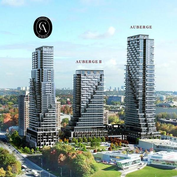 Toronto,  for rent, , Maya Garg, Royal LePage Signature Realty, Brokerage